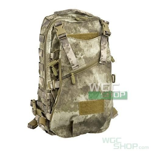 PANTAC ERT 36 Urban Assault Pack ( Cordura )