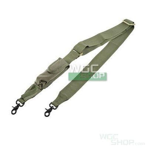 PANTAC Two Point Sling w/ Battery Pouch