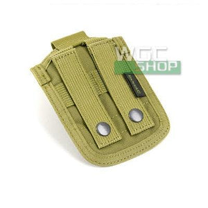 PANTAC MOLLE iPhone / PDA Pouch ( BK )