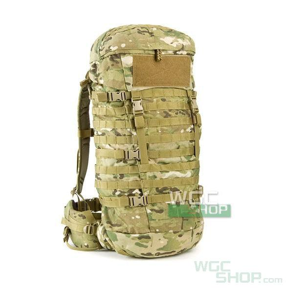 PANTAC MOLLE Expedition Backpack ( Multicam )