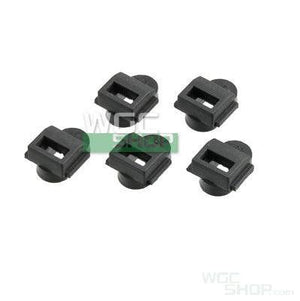 Pro-Win Magazine Gas Route Bucking ( N / 5 pcs )