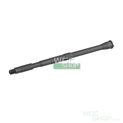 RA-Tech CNC Steel Outer Barrel for WE M4 GBB Rifle