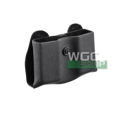 Safariland 079 Magazine Pouch for 92 / P226 ( STX Tactical Black )