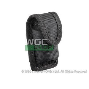 Streamlight Holster for TLR-1 / TLR-3 Series