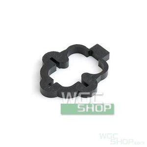 GHK Original Parts - Front Barrel Fixture for PDW GBB-WGCShop