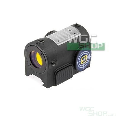 Star S-Point Red Dot Sight