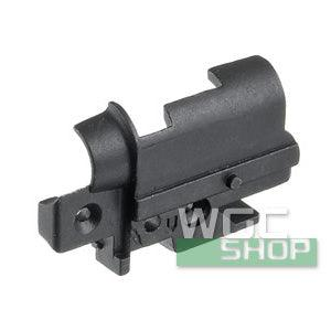 VFC Original Parts - Chamber Cover Left for PPQ M2