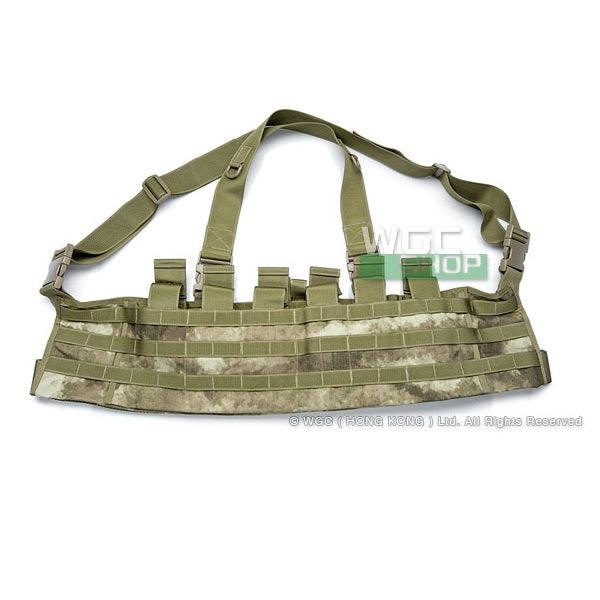 SWAT MK1 Chest Harness ( A-TACS )