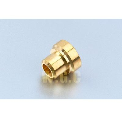 Systema Motor Bushing ( Medium Type )