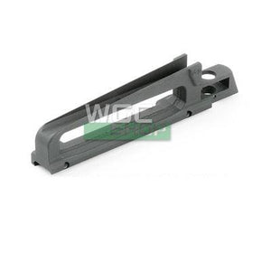 Systema PTW Carrying Handle ( CH-001 )