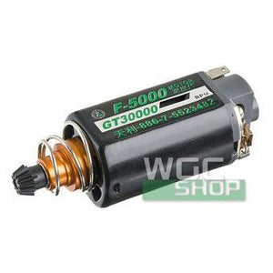Tienly Motor Infinity GT-30000 ( LS/HT, Medium Axle )-WGCShop