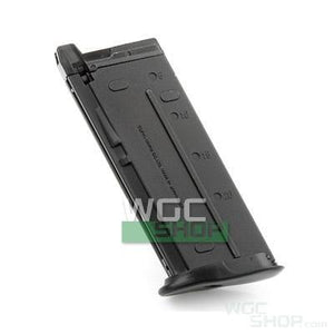 Tokyo Marui 26rds Gas Magazine for FN 5-7 GBBP