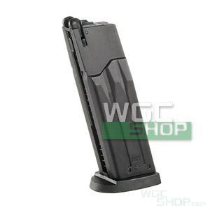 Tokyo Marui 28 Rds Magazine for MK23 Fixed Slide