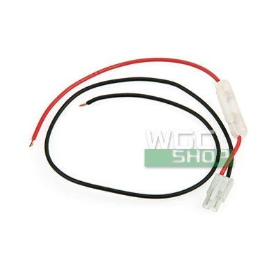Top Wire Set for Top M249 Series
