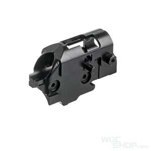 UAC Reinforced CNC Hop-Up Chamber for Marui M&P9 GBB Pistol