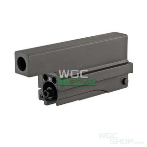 VFC Original Parts - High Speed Bolt Carrier Set for UMP GBB Series