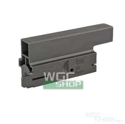 VFC Bolt Carrier Set V2 for UMP GBB