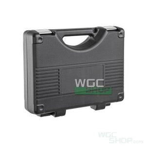 VFC Pistol Case with Sponge-WGCShop