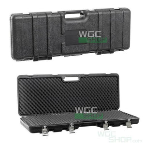 VFC Hard Gun Case with Foam Insert-WGCShop