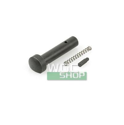 VFC Front Pivot Pin Set for M4 / HK416 GBB Rifle