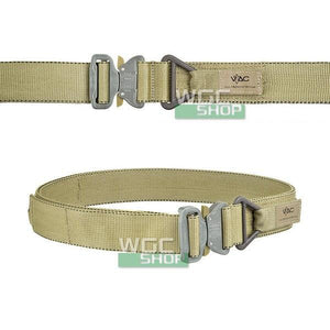 Viking Tactics Cobra Belt-WGCShop