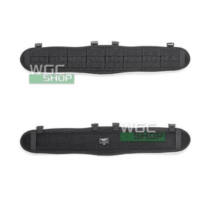 Viking Tactics Battle Belt ( AKA VTAC Brokos Belt )-WGCShop
