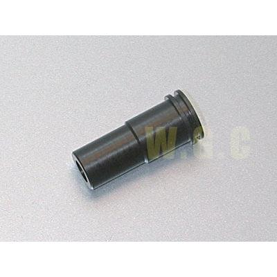 Systema Air Nozzle for MP5A4 / A5 / SD5 / SD6
