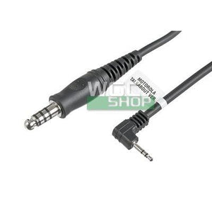 Z Tactical Z4 PTT Cable