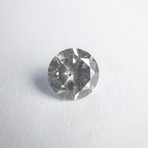 Load image into Gallery viewer, 0.62ct 5.49x5.48x3.15mm Round Brilliant 18217-04