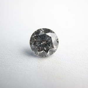 0.98ct 6.15x6.13x3.96mm Round Brilliant 18310-01