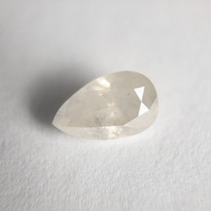 Load image into Gallery viewer, 1.18ct 8.45x5.18x3.85mm Pear Brilliant 18361-01