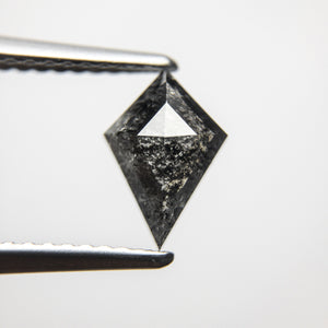 Load image into Gallery viewer, 0.96ct 9.15x6.28x2.86mm Kite Rosecut 18363-04
