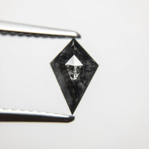 0.95ct 8.56x5.46x3.38mm Kite Rosecut 18363-05
