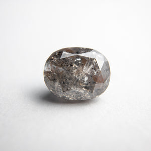 1.81ct 7.96x6.50x4.73mm Cushion Brilliant 18498-01