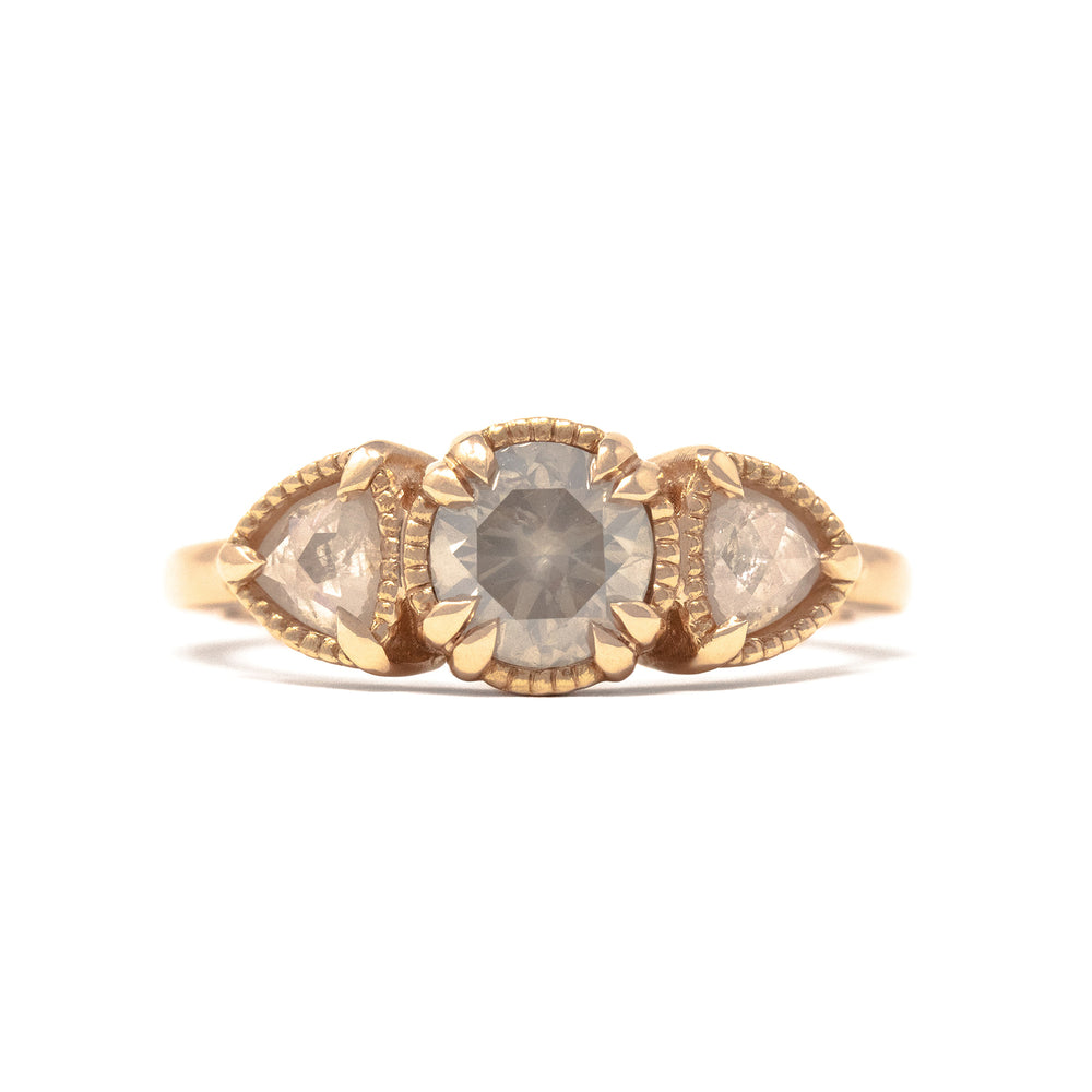 Roslyn Ring
