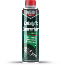 Load image into Gallery viewer, Catalytic converter cleaner high quality emissions pass MotorPower Care