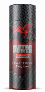 Engine Flush oil system cleaner High Quality TUV certified OEM approved