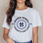 Funny Shawn Mendes T-Shirts