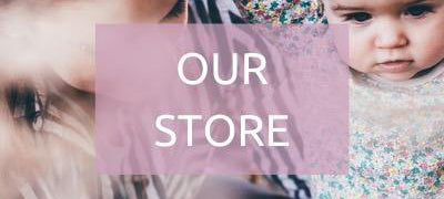 About Our Shop