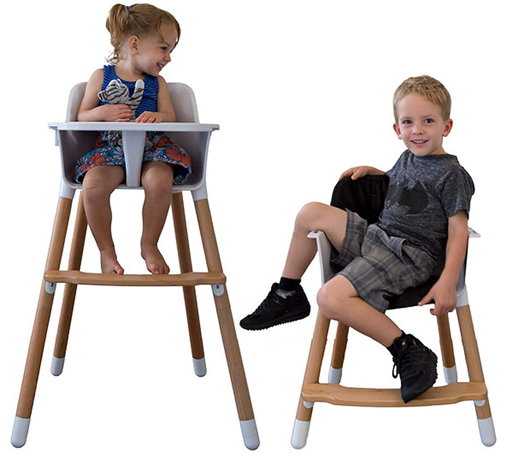 Replacement Parts HC-01 Seedling Highchair