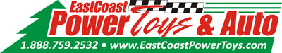East Coast Power Toys & Auto