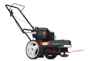 HU625HWT Wheel Trimmer
