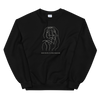 Who Are You Now Crewneck + Digital Album