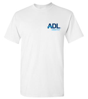 SAMPLE ADL T Shirt