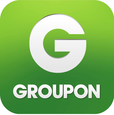 Groupon-StickiPiggi's infant shoe adhesives