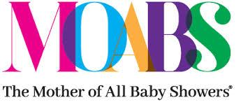 The mother of all baby showers- Baby shower Expo