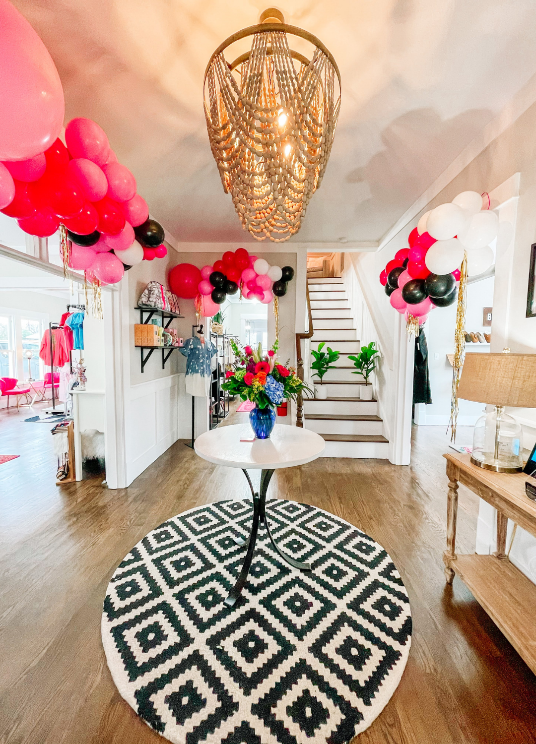 BuDhaGirl's August Store of the Month: Southern Roots Boutique