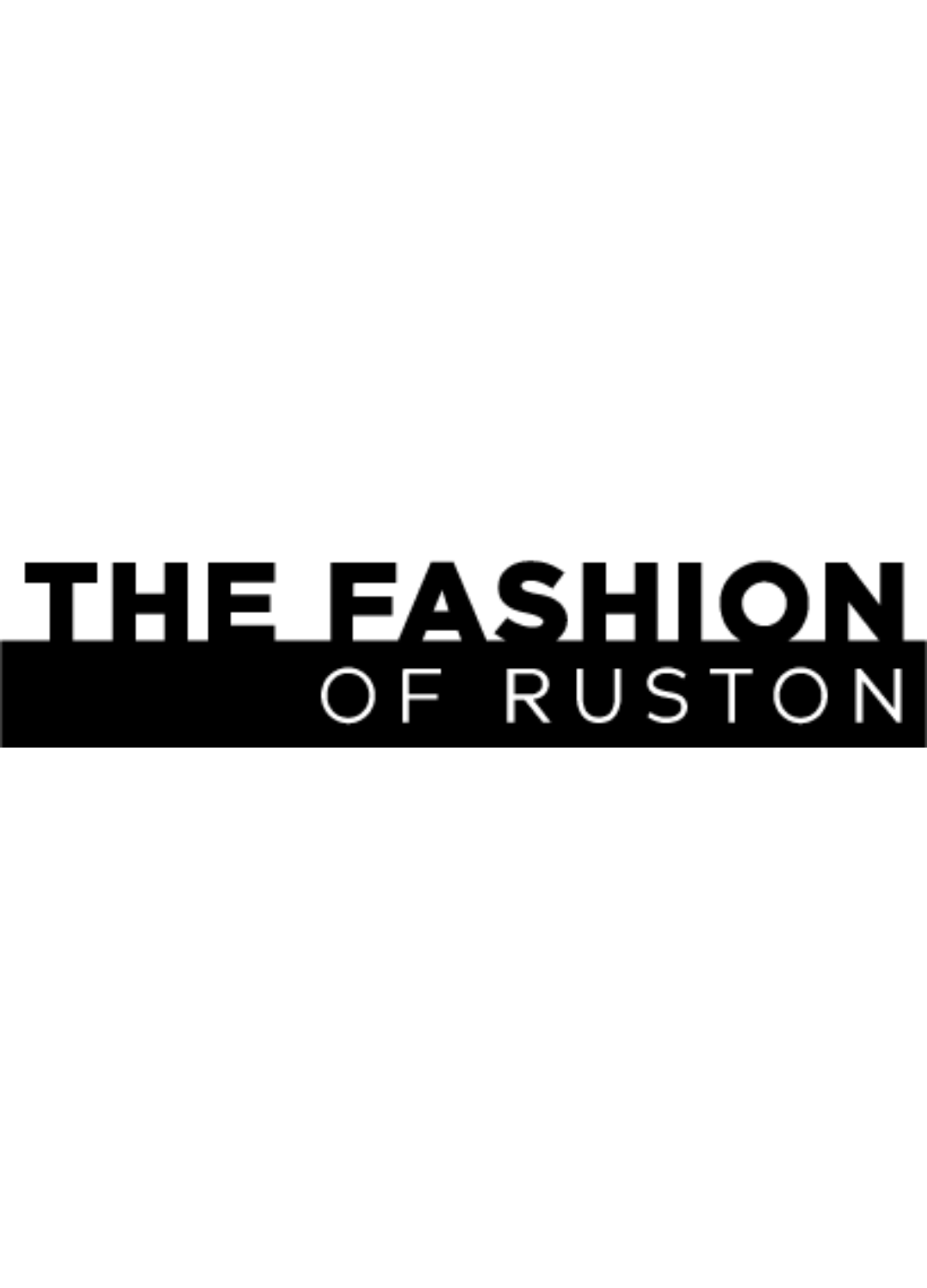 BuDhaGirl's June Store of the Month: The Fashion of Ruston