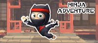 Ninja Adventure Jump Unity Complete Project