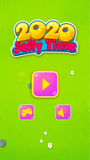 Block Jelly Puzzle Game Unity Source Code